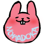 NOMADOKA